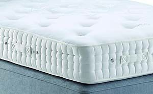 Hypnos Clarence Sublime Mattress