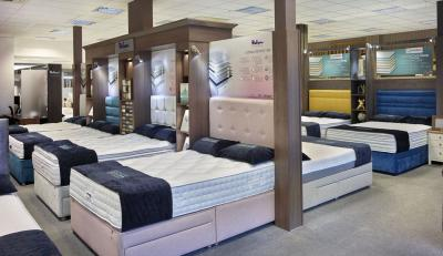 Wooden Beds: A Timeless Classic That Is Here To Stay