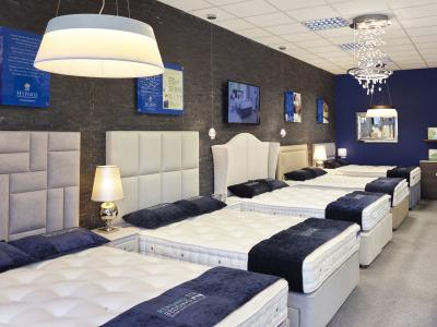 Things To Consider When Buying A Hypnos Bed